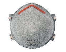Honeywell 5140