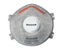 Honeywell 5141