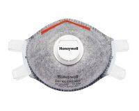 Honeywell 5251