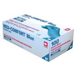 451-01192-ampri-med-comfort-blue
