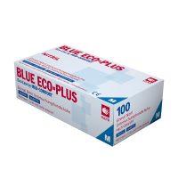 51-01198-ampri-blue-eco-plus-1