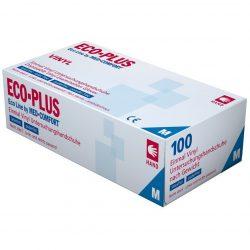 451-01199-ampri-eco-plus