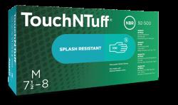451-92-500 Touch N Tuff