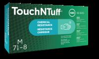 451-92-600 Touch N Tuff