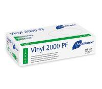 453-1251-vinyl-2000-pf