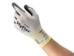 492-hyflex-11-624