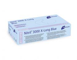 492-1280-Nitril 3000 xlong
