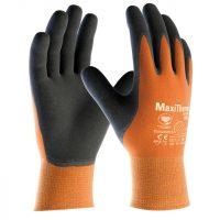 30-201 Kälteschutzhandschuhe MaxiTherm®