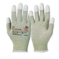 492-624-Camapur Comfort Antistatik 624+