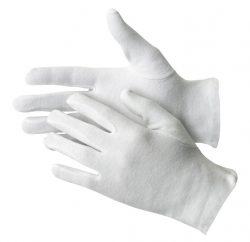 500/3101 - Baumwollhandschuhe