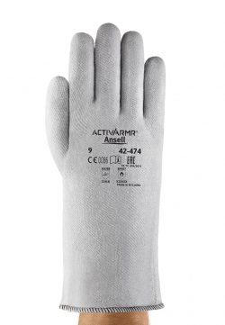 ActivArmr 42-474