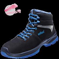 GX 805 blue ESD