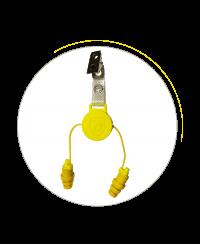 Auditech EarTech® Access