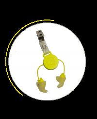 EarTech®Flat Evolution