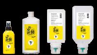 rath´s pr88 liquid Hautschutzfluid