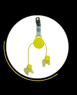Auditech EarPro Handle