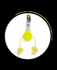 Auditech EarProSlim