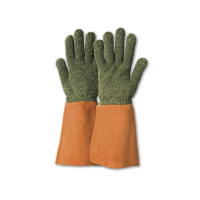 Spezialfaser-Handschuhe